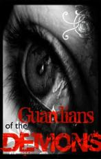 Guardians of the Demons