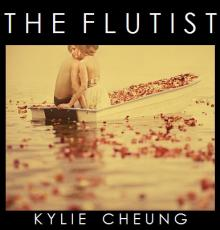 The Flutist