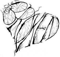 *heart's delay