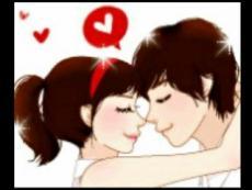 raw tender love