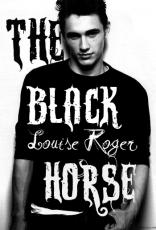 The Life Story of The Black Horse (Louis Roger)