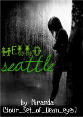 Gray, Gray, Seattle part II