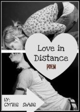 Love in Distance