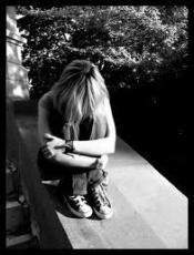 Suicide(1)