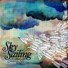 SailBoats-  Sky Sailing