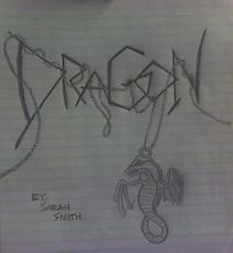 *Dragon*