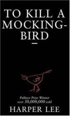 To Kill A Mocking Bird Critical Evaluation