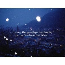 Hurt (Poetry)