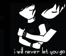 Dont Leave Me Alone Poem By Evermore34