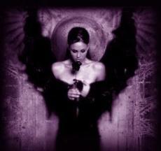 Dark Magick