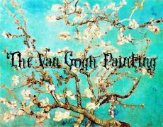 The Van Gogh Painting