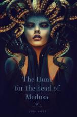 The Hunt for the Head of Medusa