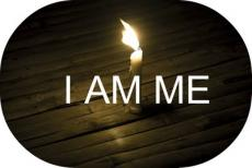 I am myself and nothing else!