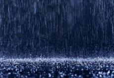 Day of Rain