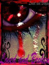 Elena - Loved and Broken