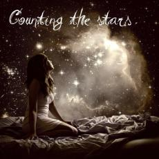 Counting The Stars.