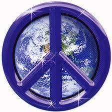 Peace, How We Long For It