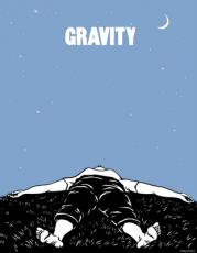 Though Gravity