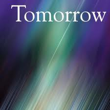 The Hell:- TOMORROW