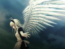 Sweet Death Angel