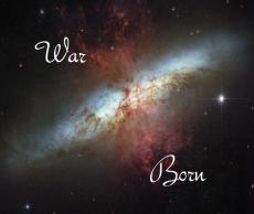 War Born (Prologue)