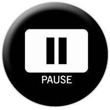 Pause Life