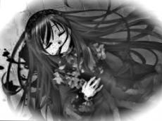Widow's Maiden 2