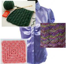 Garment Maker