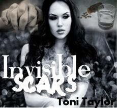 Invisible Scars - Character Pictures