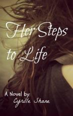 Her Steps to Life