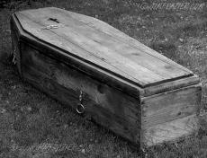 Bitter Coffins