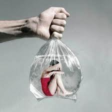 Disfigured Heart