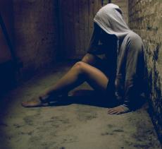 Unwelcome Feelings (REE11069266)