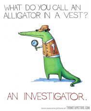 Allitogator