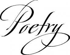 A Poem Defined