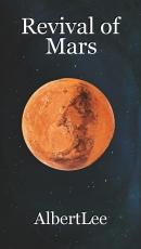 Revival of Mars