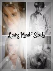 Losing Myself Slowly