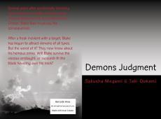 Demons Judgment