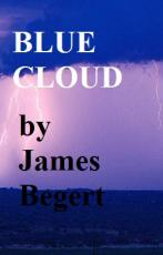 Blue Cloud