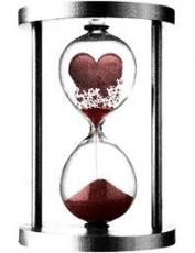 Down Thee Hourglass 09-02-2011