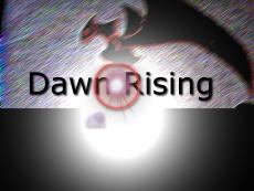 Dragon Tide Chronicles: Dawn Rising (Book 1) Editing In Progress!!!