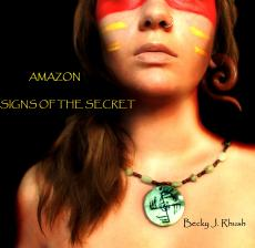 Amazon: Signs Of The Secret