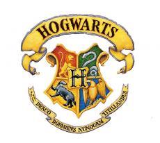 A Magical School