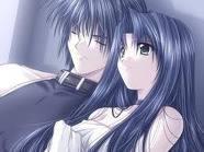 Love always comes 2