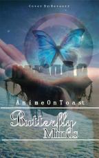 Butterfly Minds