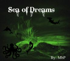 Sea of Dreams (MbP)