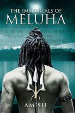 the immortals of meluha-amish
