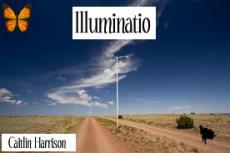 School of Illuminatio