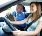 DRIVER INSTRUCTOR VIGNETTE 1