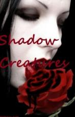 Shadow Creatures